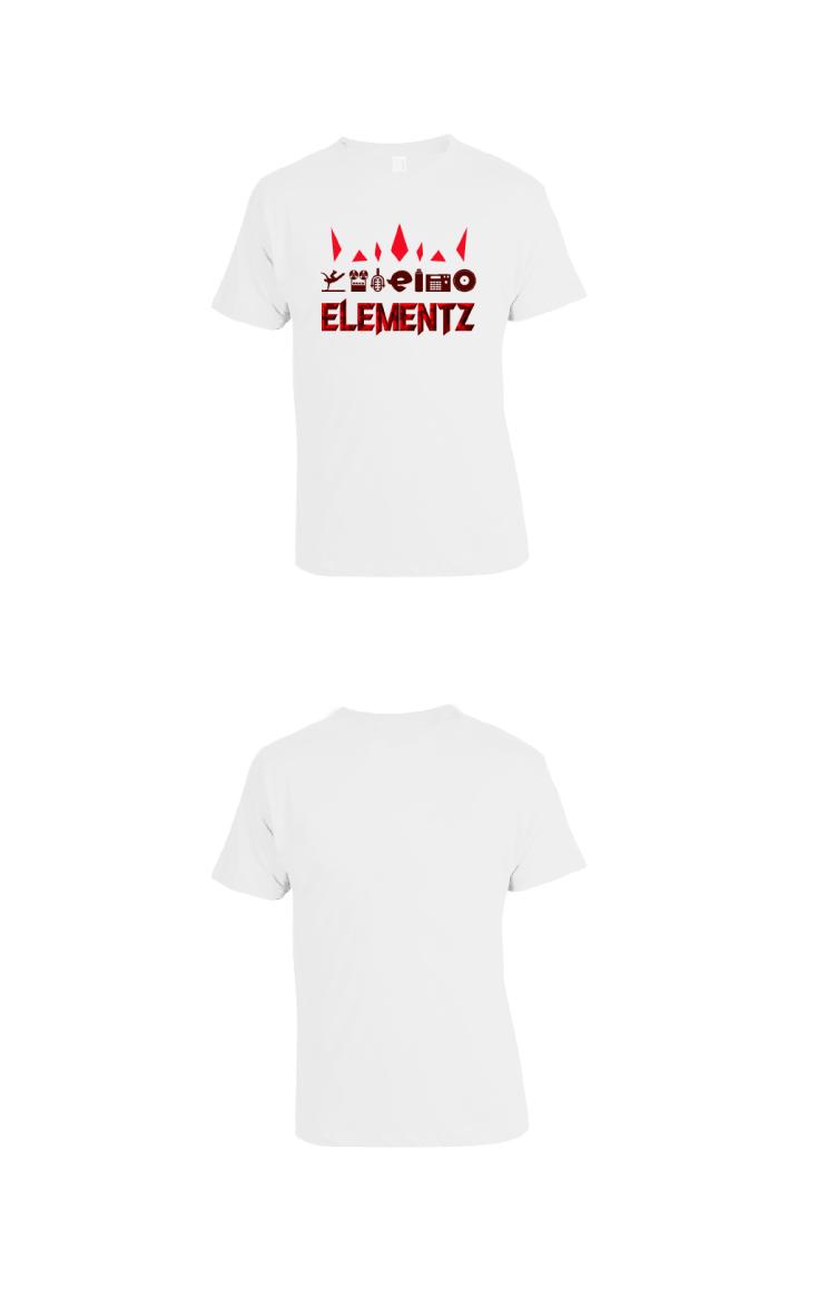 FIR-Elementz-Tee-1.jpg