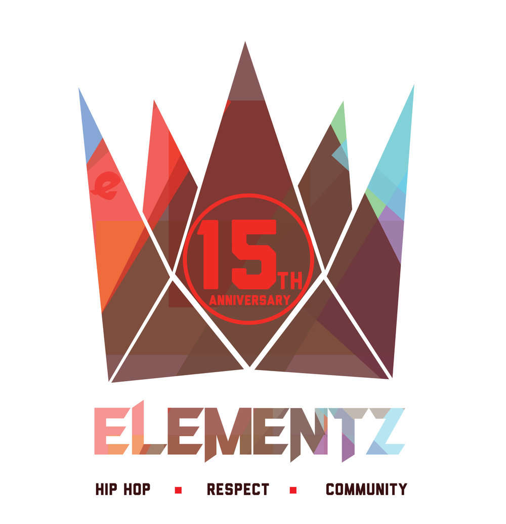 Elementz-Logo---Final-15th.jpg