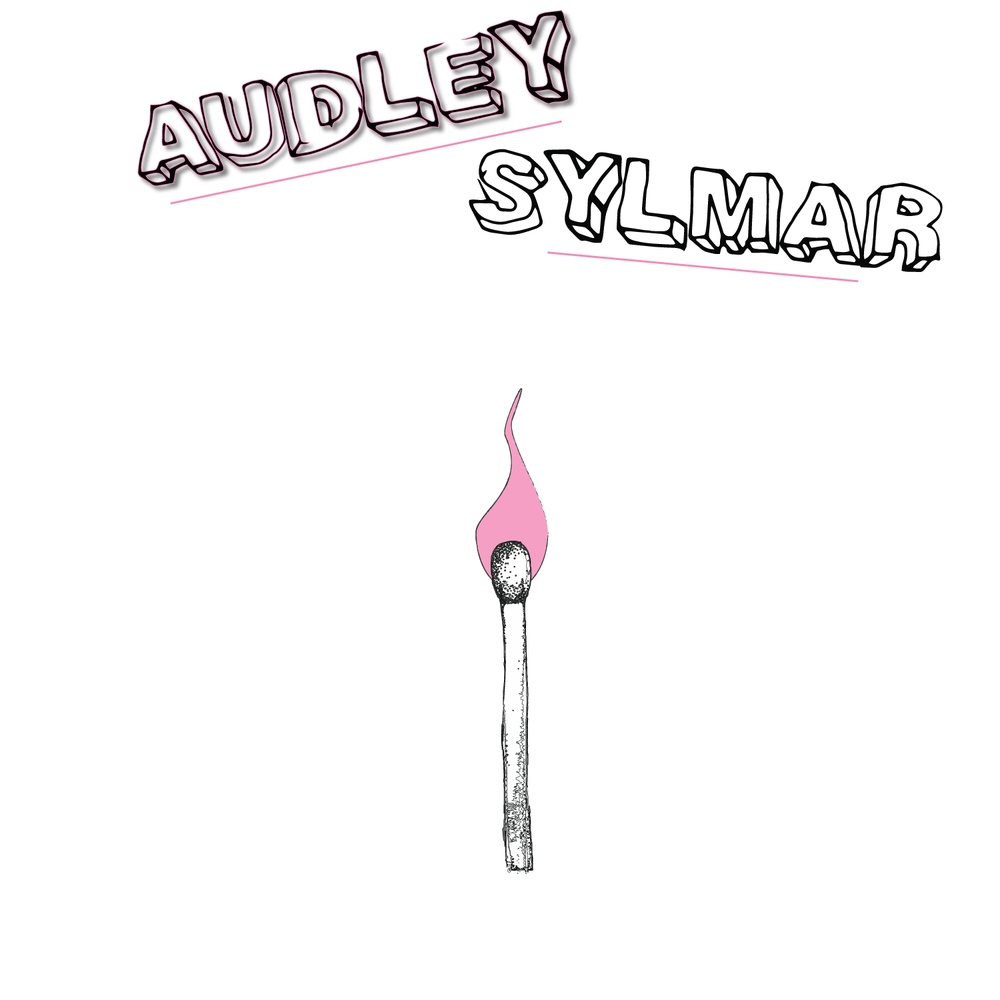 Lucius-Audley-Web.png