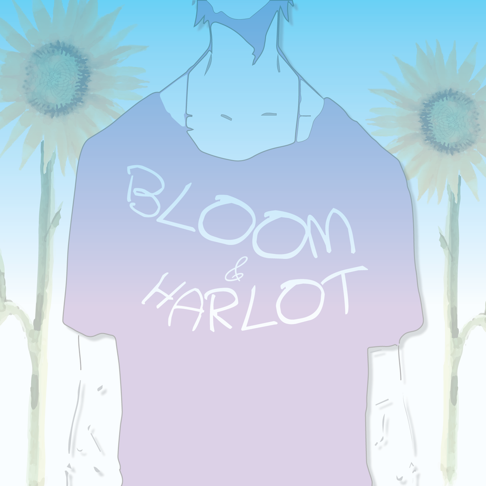 Lucius-Bloom-Web.png
