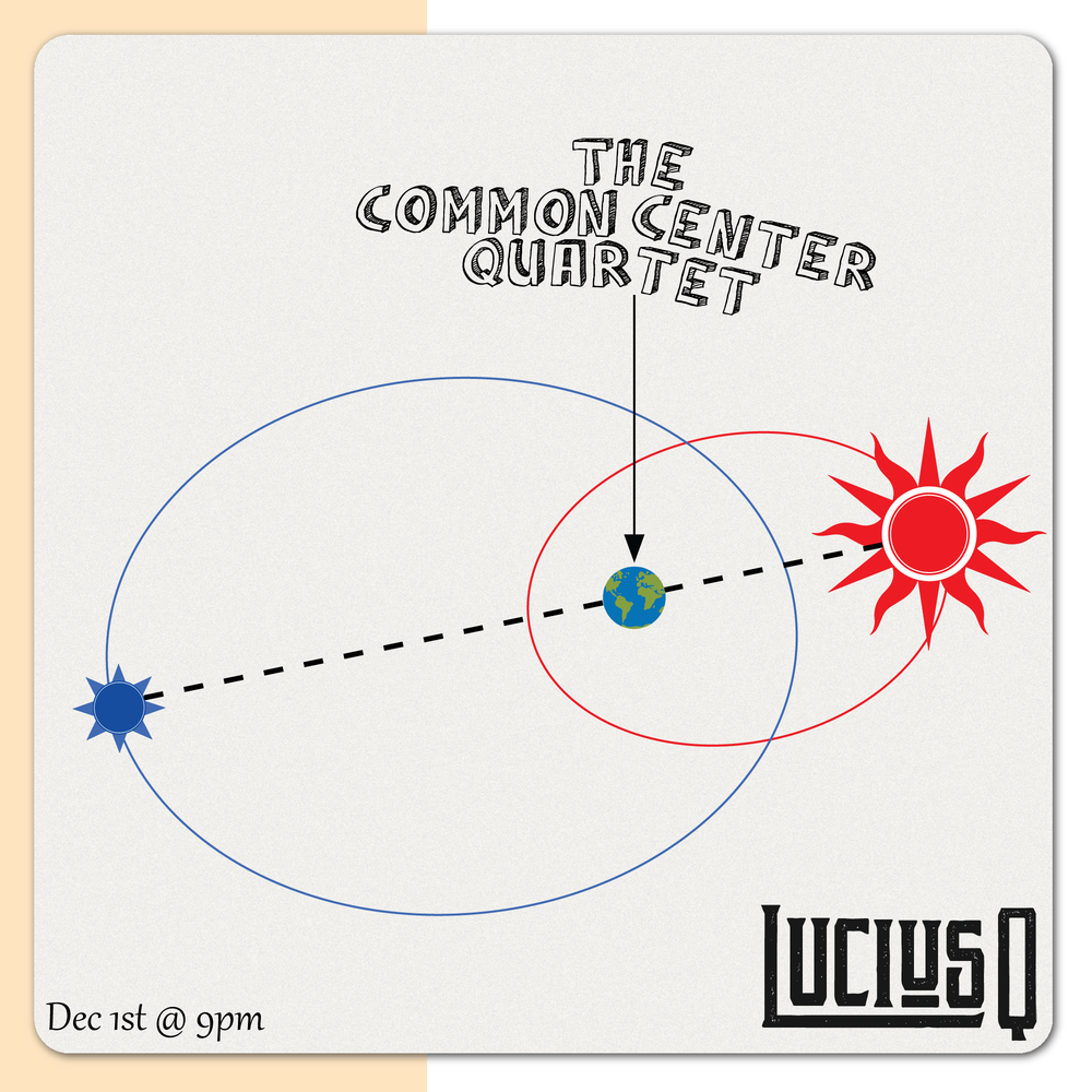 Lucius-Q---Common-Center.png