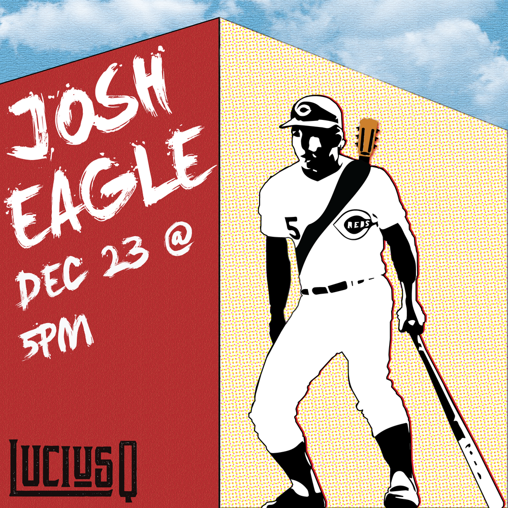 Lusius---Josh-Eagle.png