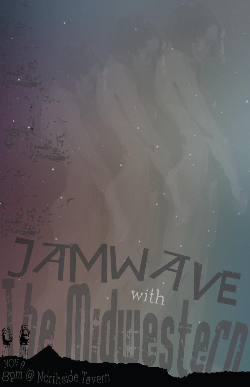 NST-Jamwave-Poster.jpg