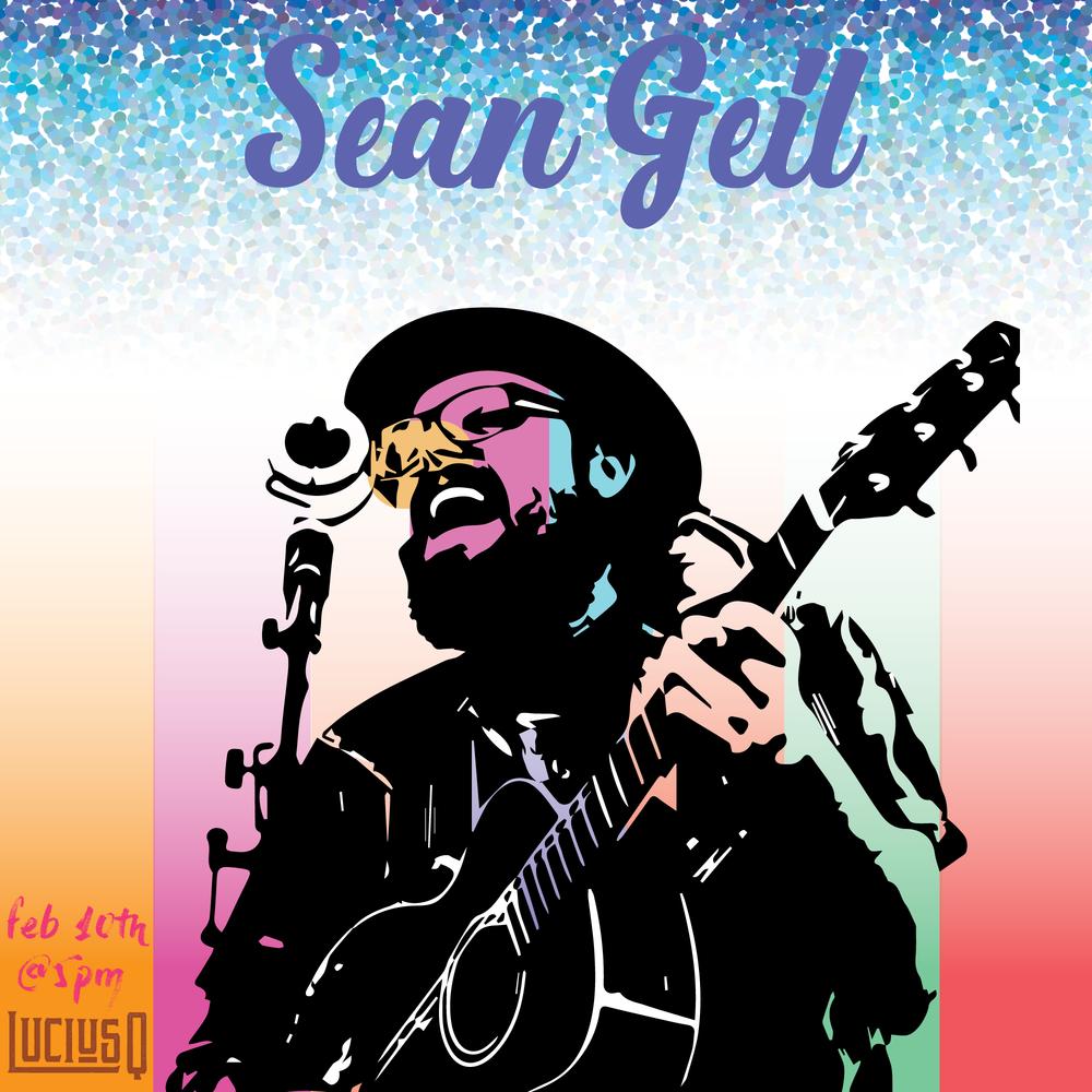 Lucius---Sean-Geil.png