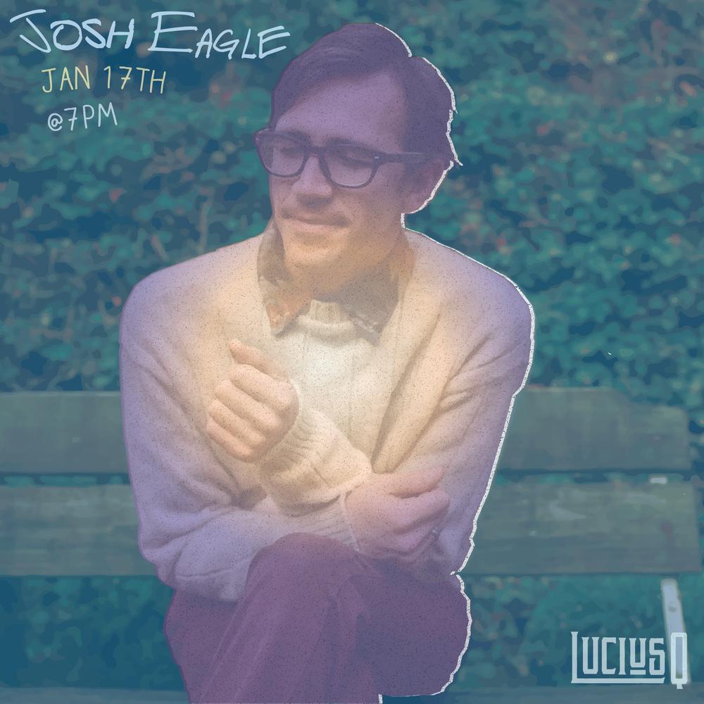 Lucius---Josh-Eagle.png