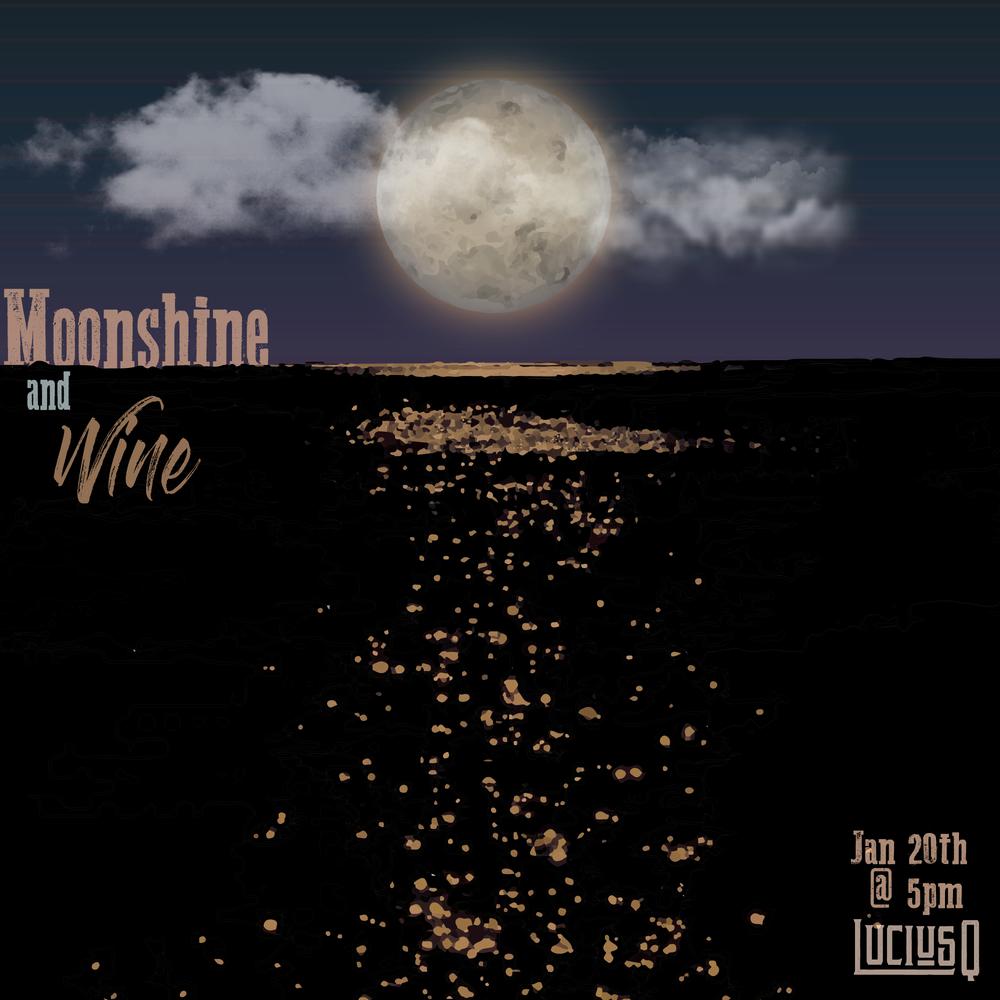 Fir-Creative---Lucius---Moonshine-Tile.png