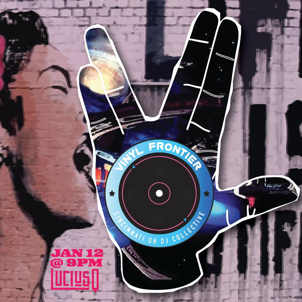 FiR-Creative---Vinyl-Tile---Edit.png