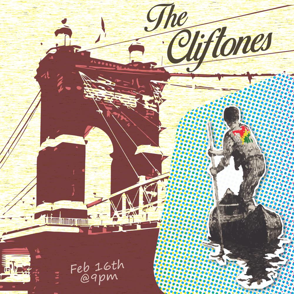 FiR-Creative---The-Cliftones---Web.png