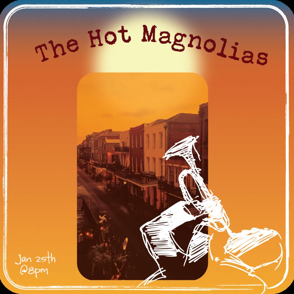 FiR-Creative---Hot-Magnolias.png