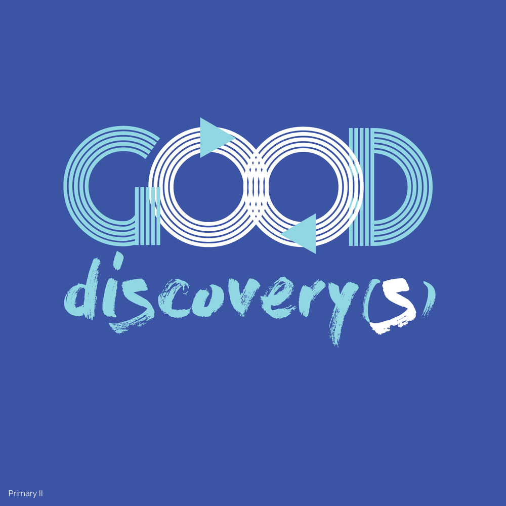 FiR-Creative---Good-Discovery(s)-Primary-II.png