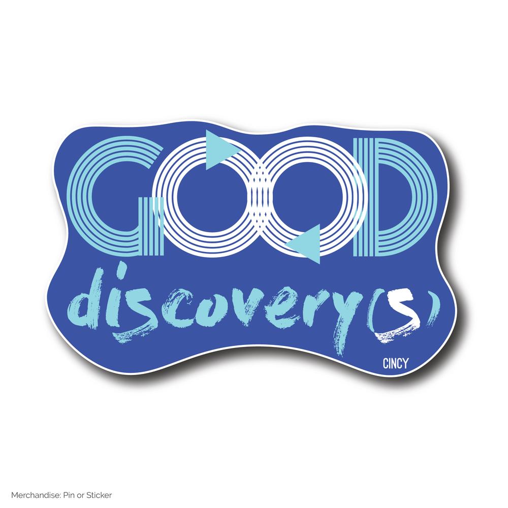 FiR-Creative---Good-Discovery(s)---Merch.png