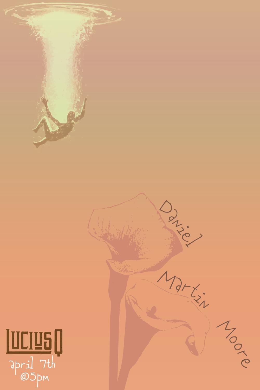 FiR-Creative---LuciusQ---DanielMartinMoore--Poster---Final.png