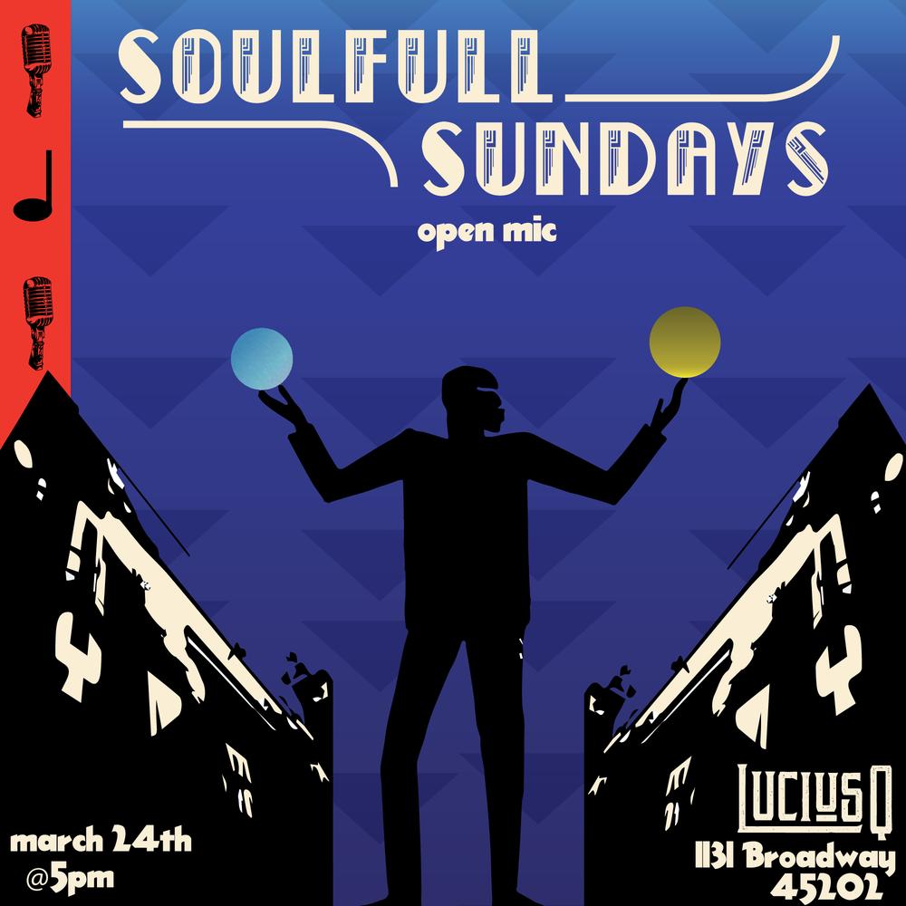 FiR-Creative---LuciusQ---Soulfull-Sundays+Address.png