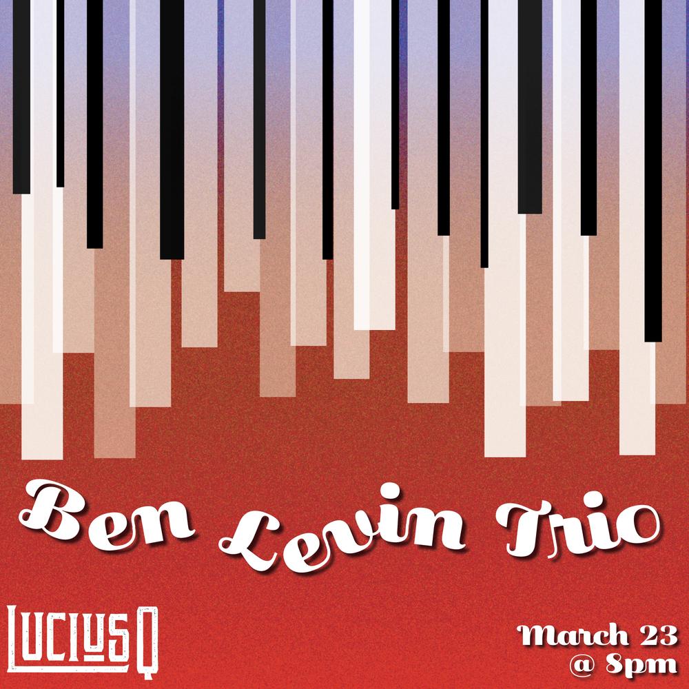 FiR-Creative---LuciusQ---Ben-Levin Trio.png