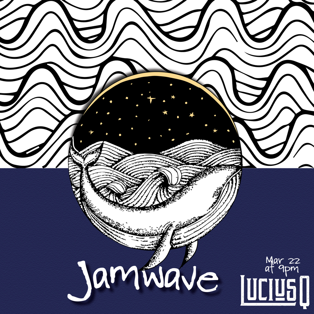FiR-Creative---LuciusQ---Jamwave.png