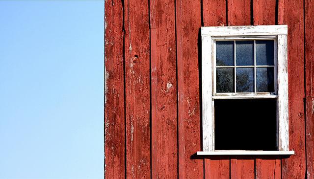 Image: Phil Roeder  via Flickr