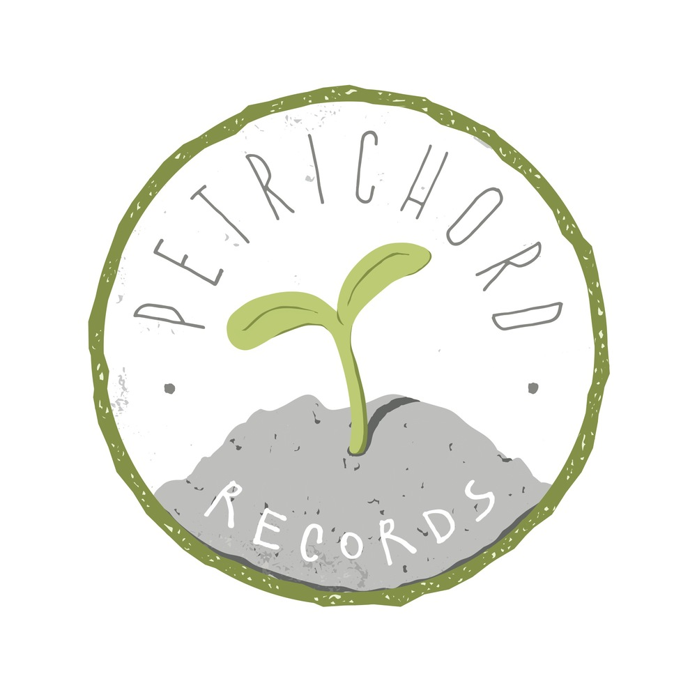 Petrichord_Records_Spotify_Badge