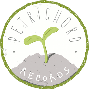 Petrichord_Records_Badge
