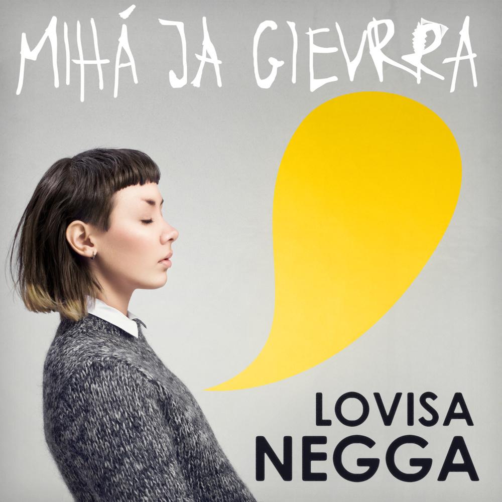 lovisa_negga_miha_ja_gievrra.jpg