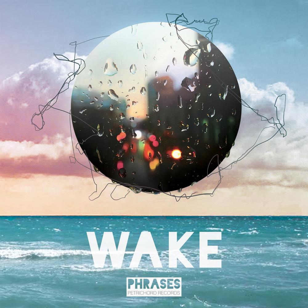 phrases_wake.jpg