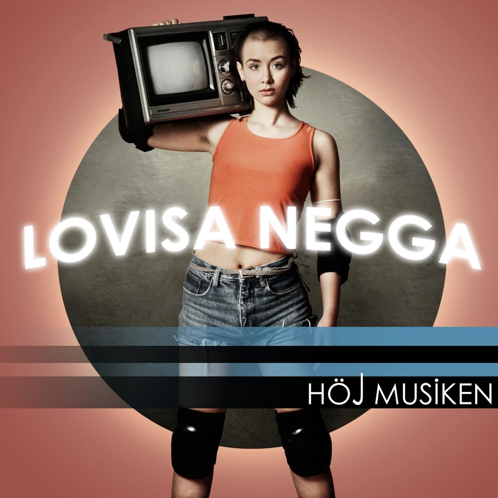 lovisa_negga_hoj_musiken.jpg