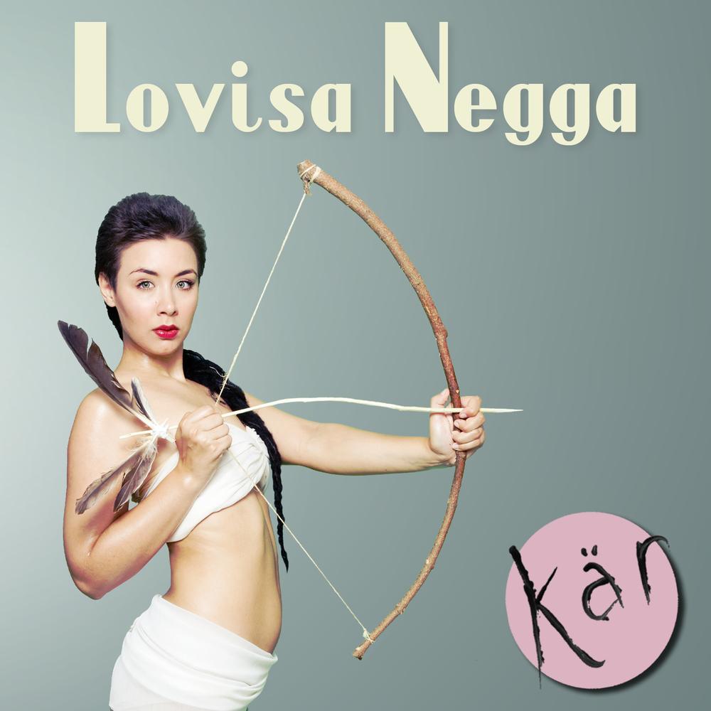lovisa_negga_kar.jpg