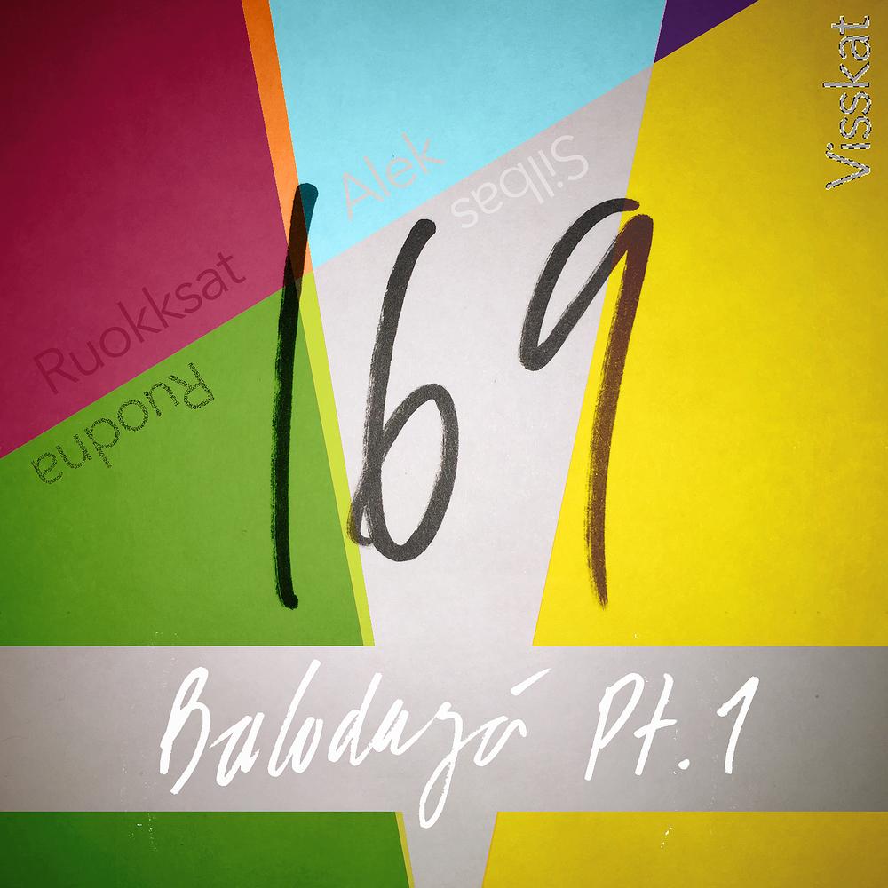 169_balodaga_pt.1.png