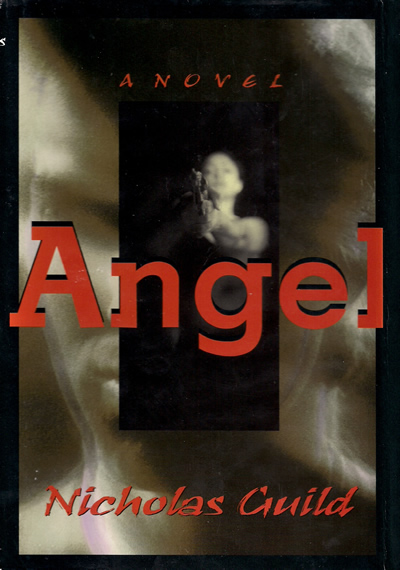 Angel Cover Small.jpg