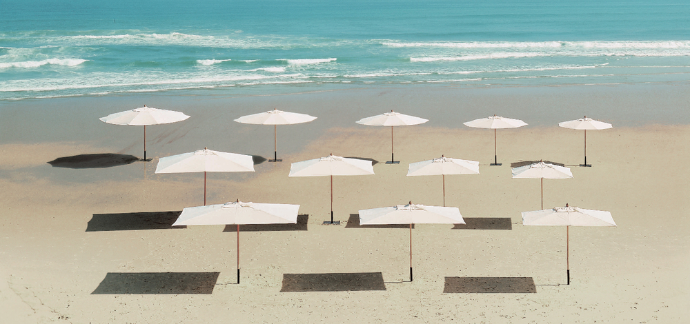 tectona_bache_de_coton_parasol-ambiance.jpg