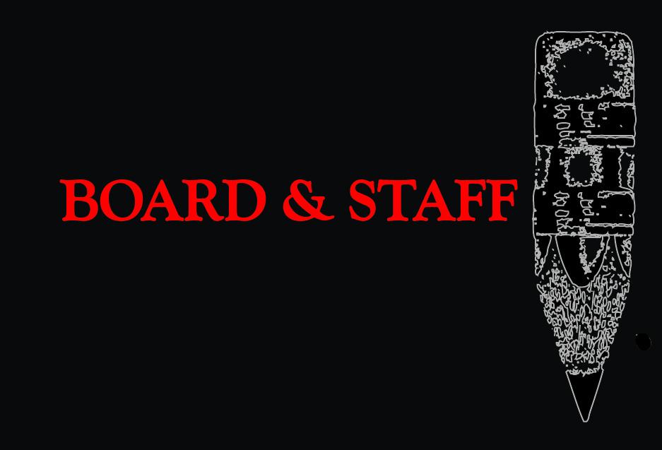 BOARD WEB.jpg