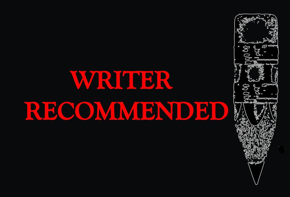 WRITER REC.jpg