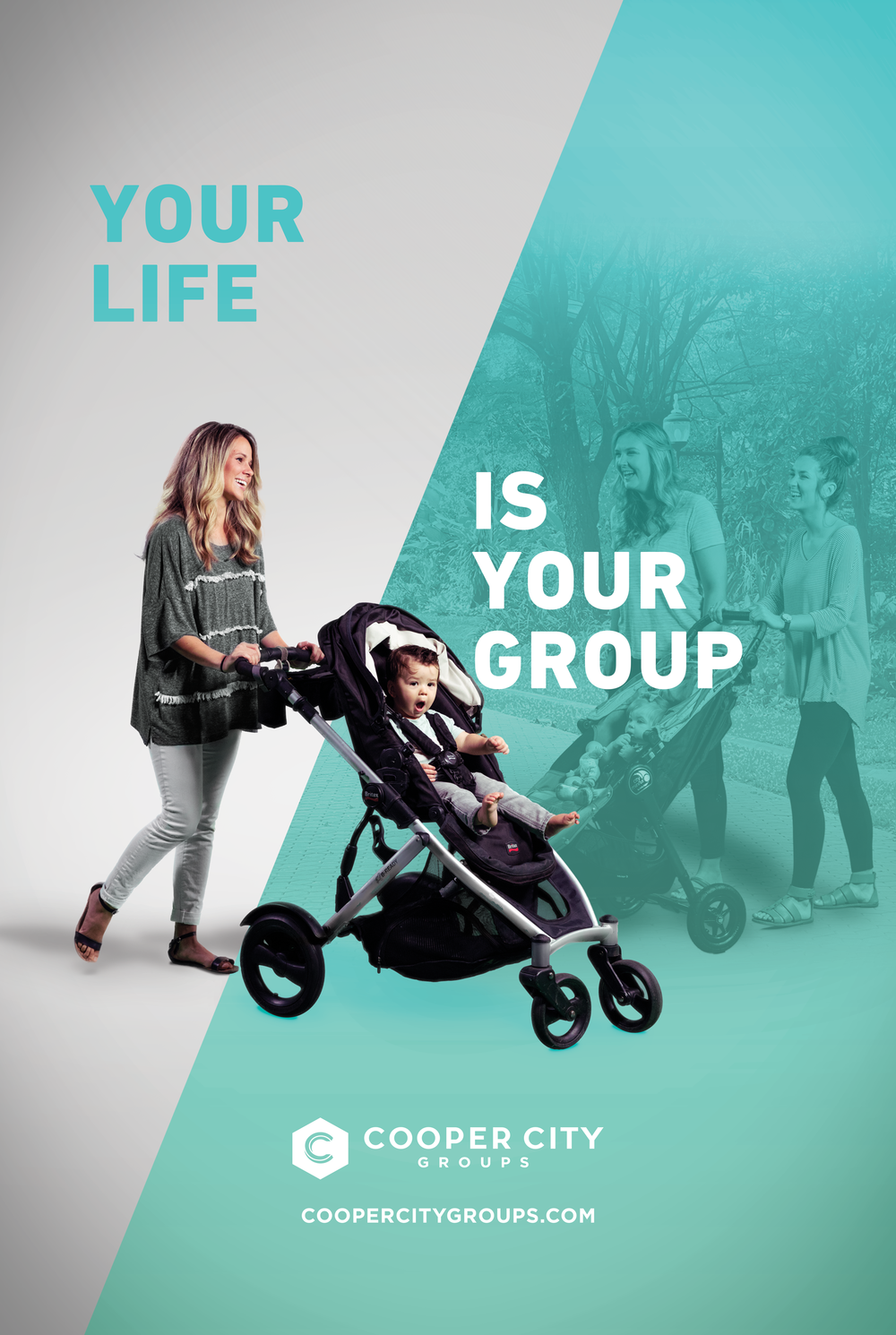 SmallGroups_Look2_poster.png