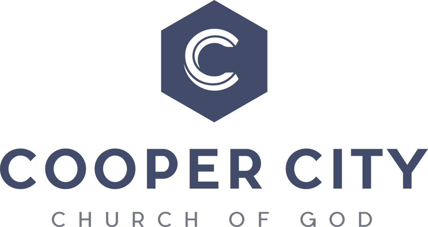 Events — Cooper City Church of God