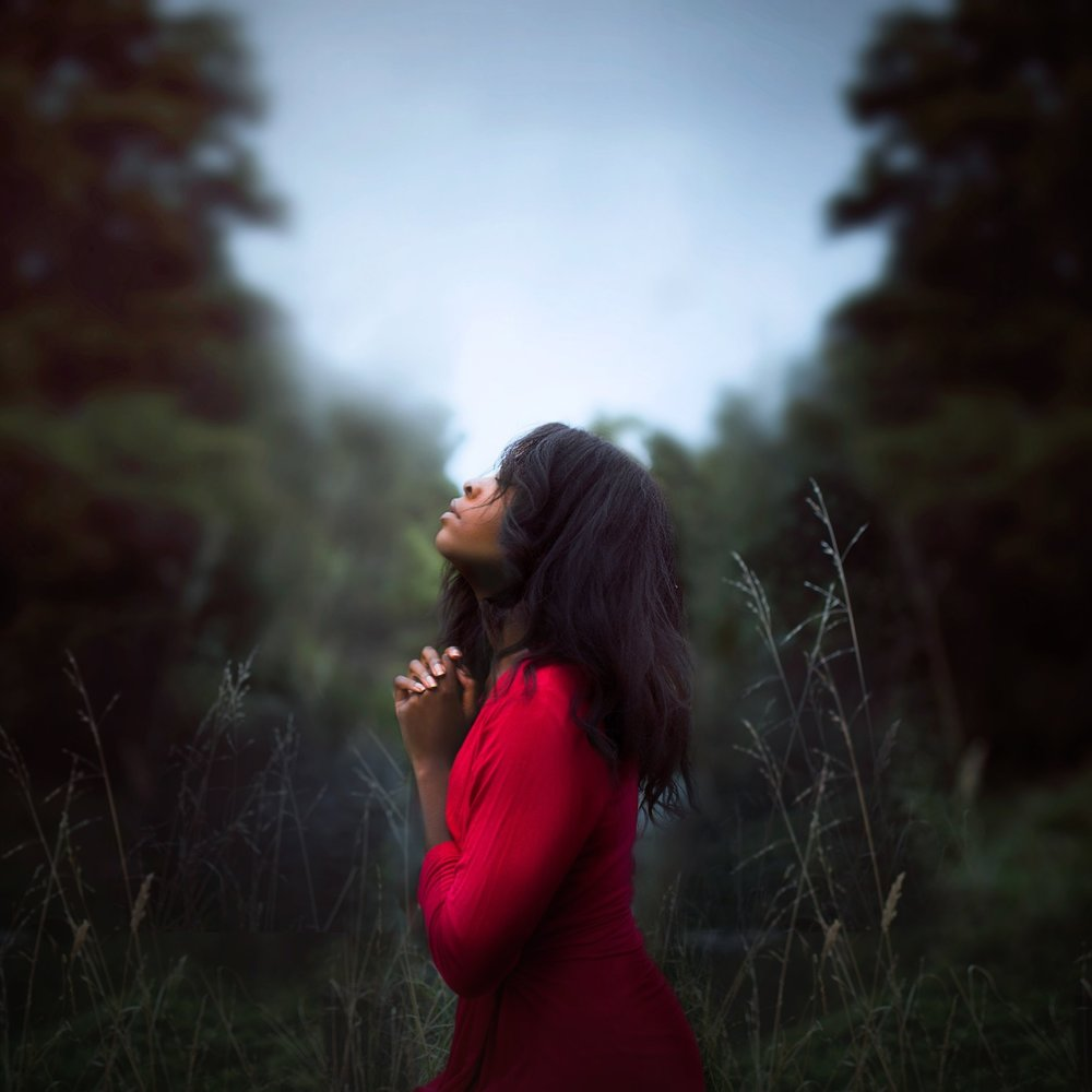 Prayer & Fasting - The goal of fasting is to draw nearer to God. Biblical fasting always has to do with eliminating distractions for a spiritual purpose; it hits the reset button of our soul and renews us from the inside out.