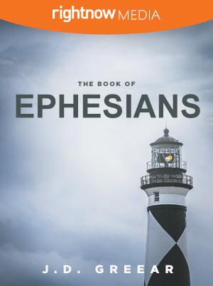 Ephesians; JD Greear
