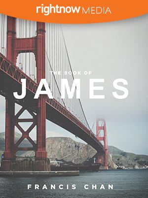 James; Francis Chan