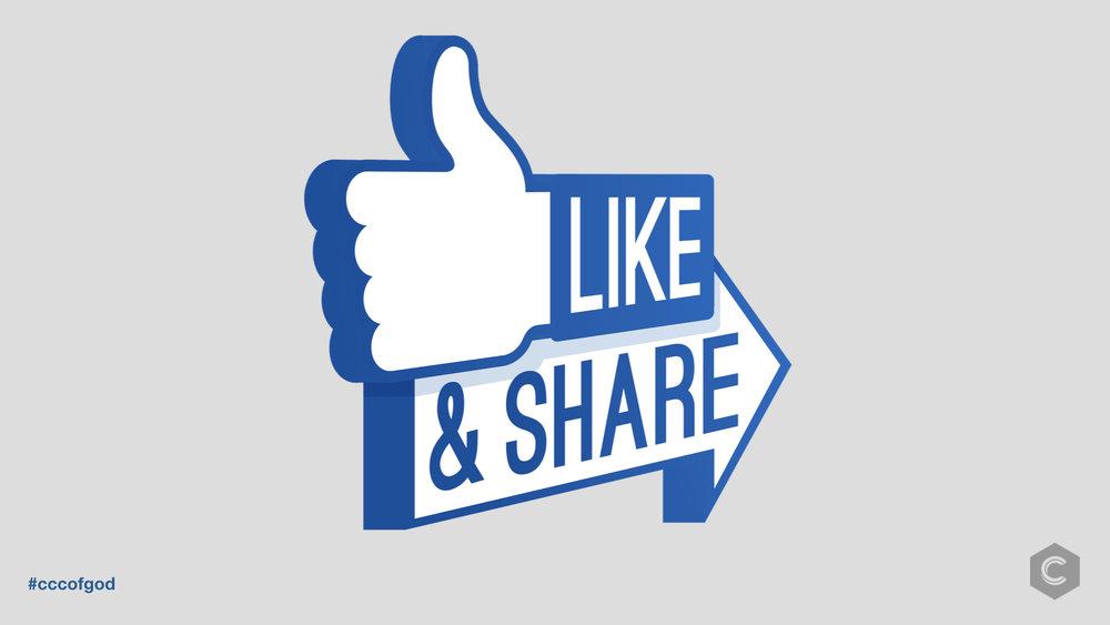 LIKE_&_SHARE-graphics.001.jpeg