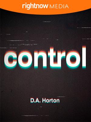 Control; DA Horton