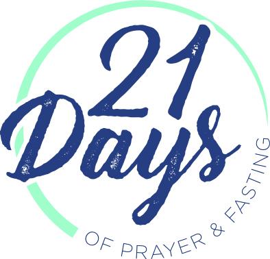 21 days logo-cmyk.jpg