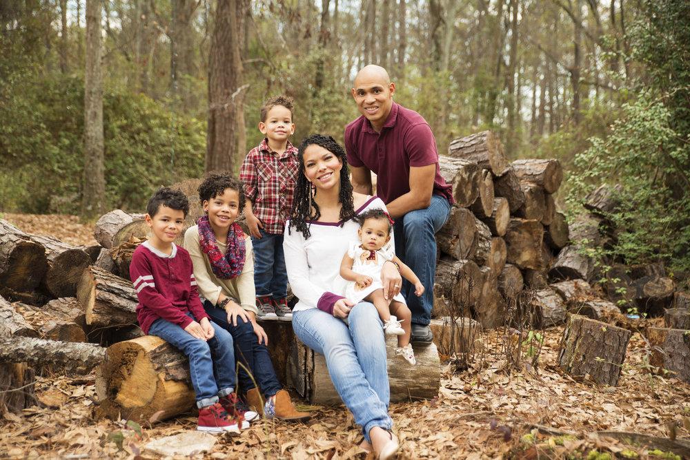 Photo #2 Woodpile.jpg