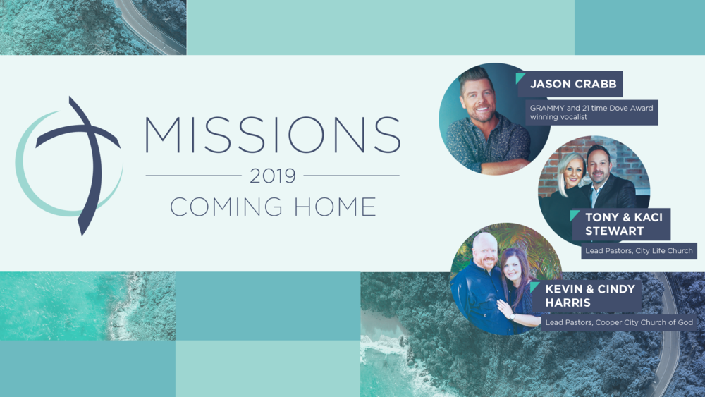 Missions2019-fbcover.png