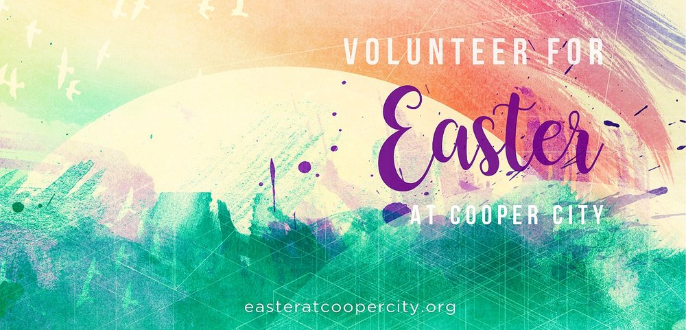Volunteer.Easter.atCooperCity.jpg