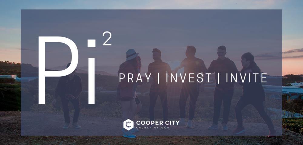 Copy of Presentation Pray _ Invest _ Invite.png