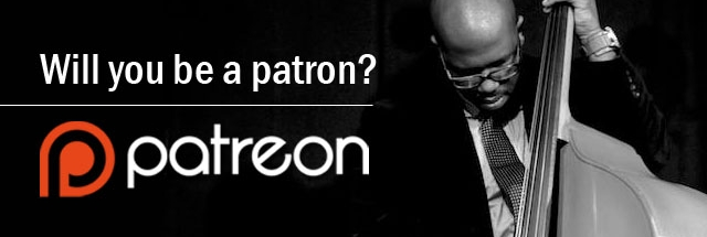 Offering Your Support On Patreon Is Secure And Easy My Patreon campaign is easy and simple. You can support my music by pledging $1 per month and in return you get my album Optique for free plus weekly music that is only for my patrons. There is no long term commitment and you can stop donating whenever you choose. If you wish to pledge more than $1 per month there are additional rewards available.