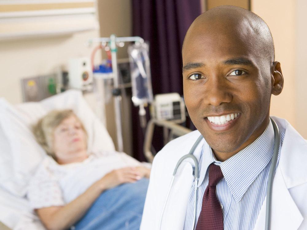 doctor-smiling-.jpg