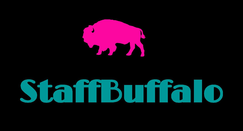 matchmaking buffalo
