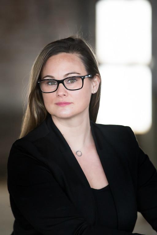 Jillian Majka