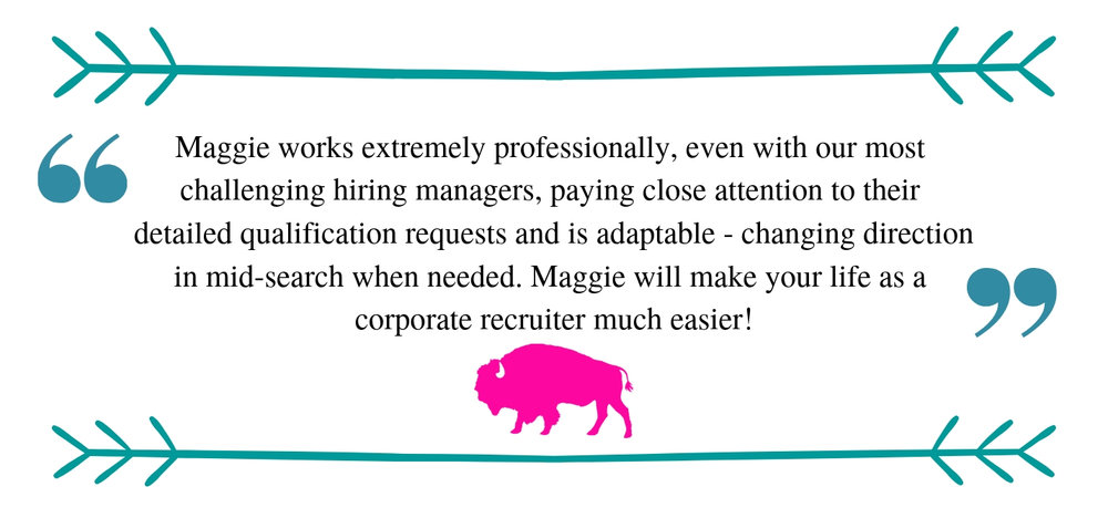 StaffBuffalo Review Quote 9.jpg