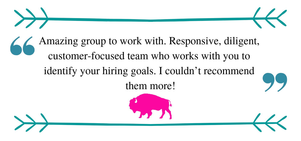 StaffBuffalo Review Quote 10.jpg