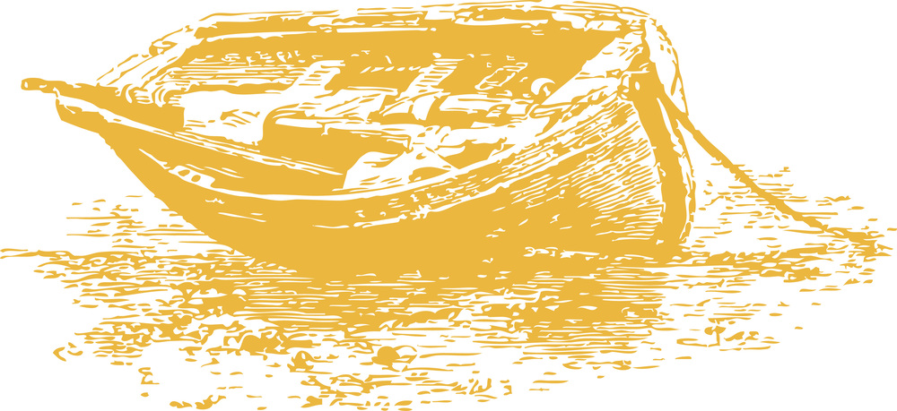 Boat1-01.jpg